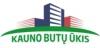 Kauno butų ūkis, UAB logotipas