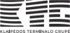 Klaipėdos terminalo grupė, UAB logotipas