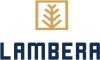 LAMBERA, UAB logotipo