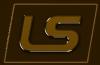"""UAB """"Leksestrada"""" logotipas"""
