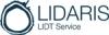 UAB Lidaris logotype