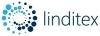 Linditex, UAB logotipas