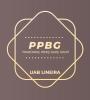 """UAB """"Lineira"""" логотип"""