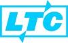 LTC Forwarding Company, UAB logotipas