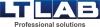 LTLAB, UAB Logo