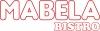 Mabena, UAB logotype