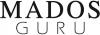 Mados Guru, UAB логотип