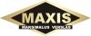 "UAB ""Maksimalus Verslas"" logotype"