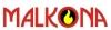"UAB ""Malkona"" logotipas"