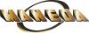 "UAB ""Maneda"" logotipas"