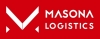 """UAB """"Masona"""" logotype"""