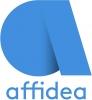 Affidea Lietuva, UAB Logo