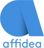 Affidea Lietuva, UAB logotipas