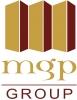 """UAB """"Mgp Investicija"""" logotipas"""