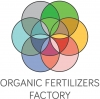 Organic Fertilizers Factory, UAB logotipas