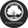 """UAB """"Mokesčių Poligonas"""" logotipas"""