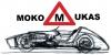 """UAB """"Mokomukas"""" logotipas"""