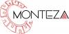 """UAB """"Monteza"""" logotype"""