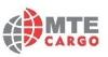 "UAB ""MTE Cargo"" логотип"