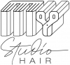 MY Studio, UAB logotyp