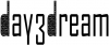 "UAB ""NG projektai"" logotipas"