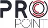 Propoint LT, UAB logotipas