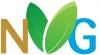 "UAB ""NVGroup"" logotyp"