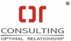 """UAB """"Or Consulting"""" logotipas"""
