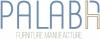 UAB PALABA logotype