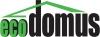Ecodomus, UAB Logo