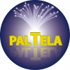 """UAB """"Paltela"""" logotipas"""