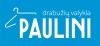 Paulini, UAB logotipas
