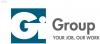 Gi Group Lithuania, UAB logotype