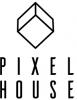 UAB PIXEL HOUSE logotipas