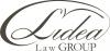Prekių ir paslaugų grupė, UAB logotipas