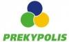 UAB Prekypolis logotipas