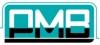 """""""Pro Medical Baltic"""", UAB logotipas"""
