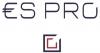 """UAB """"Projektų konsultacijos ir tyrimai"""" logotipas"""