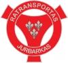 Ratransportas, UAB логотип