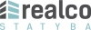 "UAB ""Realco Statyba"" logotype"