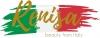 """UAB """"Renisa"""" logotyp"""