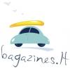 """UAB """"Rigbera"""" logotipas"""