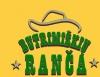 "UAB ""Ritra"" logotipas"