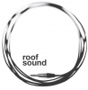 "UAB ""Roof Sound"" logotipas"