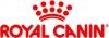 "UAB ""Royal Canin Lithuania"" logotipas"