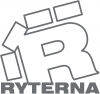 Ryterna group, UAB logotype
