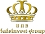 Safeinvest-group, UAB logotipas