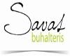 """UAB """"Savas Buhalteris"""" Logo"""