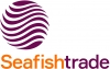 "UAB ""Seafish Trade"" logotype"