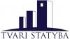 UAB Tvari statyba logotipas